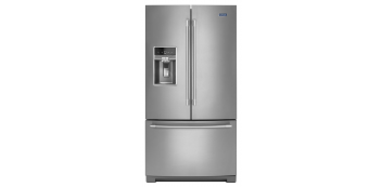 French Door Refrigerators MFT2776FEZ