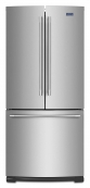 FRENCH DOOR REFRIGERATOR MFF2055FRZ